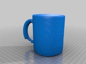 mug bad
