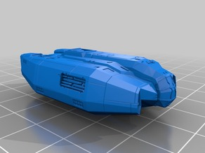 Type-6 Transporter