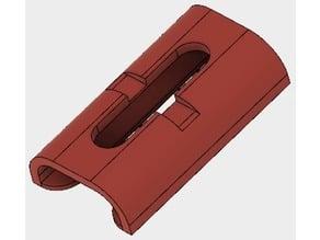 LittleBee 30A ESC Protector