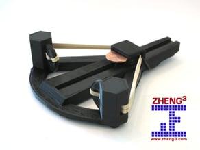 Zheng3 Penny Ballista