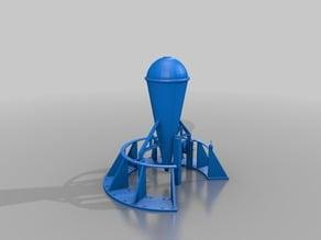 Riven Telescope