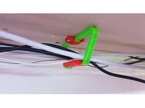 Cable Clip Mk1