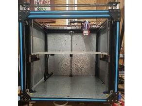 Demigh0d CoreXY Printer