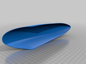 Volantex ranger 2000 canopy