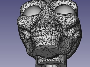 skull_valve_cap
