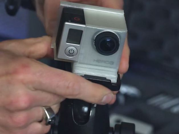 gopro lcd bacpac instructions