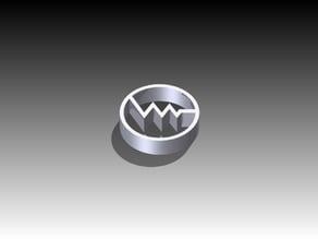 GW Tech Collective Logo