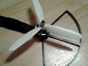 guard propellers for QAV 250