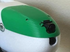 X-UAV Mini Talon Parts v1