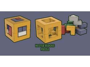 NestingBlocks_Puzzle