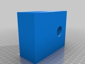 MySensors Battery Motion Sensor