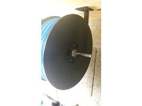 Support bobine