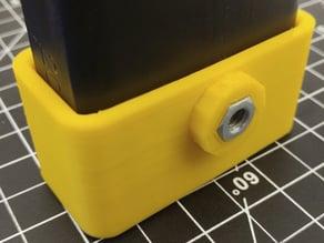 Anker PowerCore Elite 20000 Portable Battery Tripod Mount