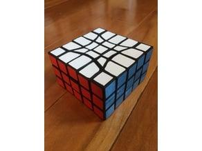 3x5x5