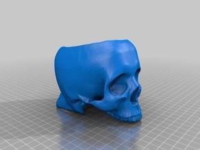 Skull_Bowl