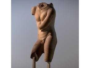 Eros bowman