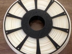 Filament Reel