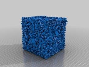 werkzeug her borg cube