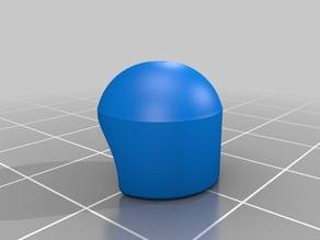 Basic Lego Helmet