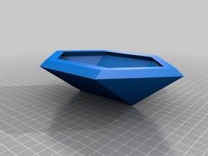 Coin Kayak