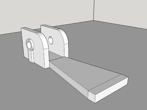 Water Cooler/Dispenser Tap Replacement