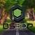 BS3DP