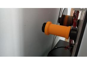 BIBO Spool Holder - For BIBO printer