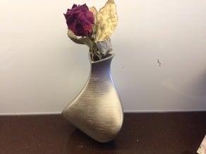 Ctron Vase