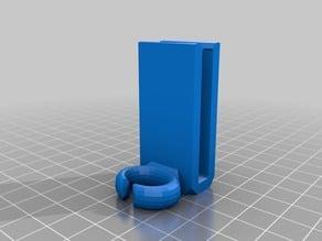 Sunhokey S-508 filament / bowden guide