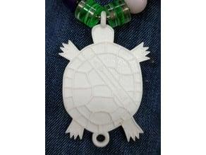 turtle v2
