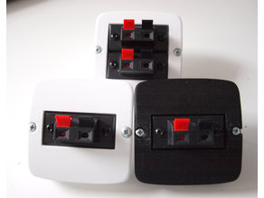 Libertango - Audio Panels