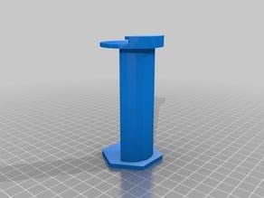 Raise3D Longer Spool Holder