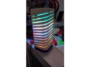 Arduino Lamp