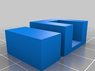 perimeter_wt - Slic3r friendly