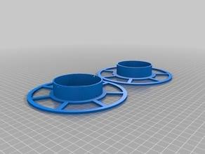 My Small Filament Spool