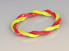 Braccialetto - Bracelets