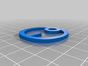 FG Software Logos