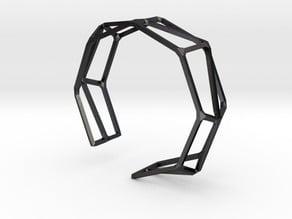 Gabia (Wireframe Ring)