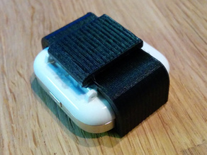 Clip for Sony Smartwatch (1)