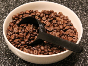 Aeropress Extra Large Coffee Scoop