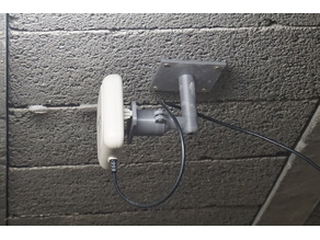 TP-Link TL-ANT2409A Holder