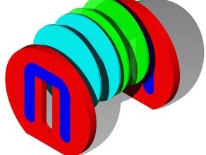 Makerbot#Filament
