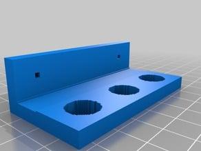 (3D Slash) Tool_Holder_1