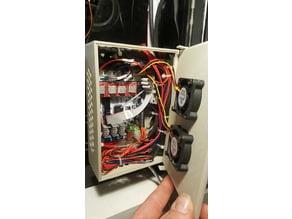Geeetech GT2560 A+ Case