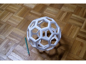 Two polyhedra-puzzles - LITE Version