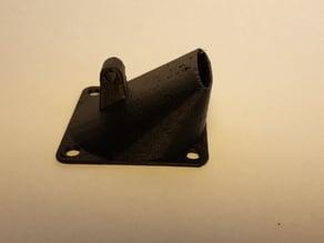 Fan for E3D v5(6) 40mm