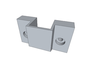 Technics _1210_box_holder