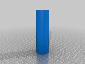 30x100 Cylinder (customizer)