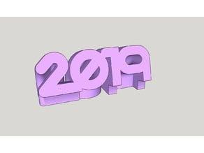 2019 Decoration   Part 2