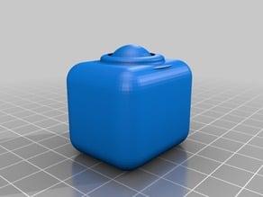 Sphere Fidget Toy